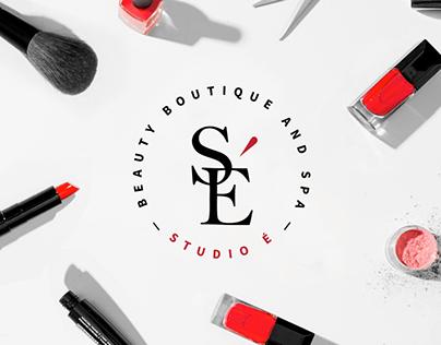 Studio E Beauty Boutique