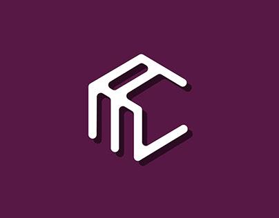 MAL Mechatronik - Logo design