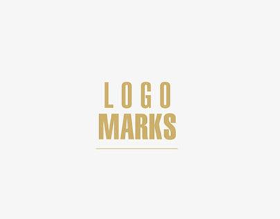 LOGO MARKS 2017-2018