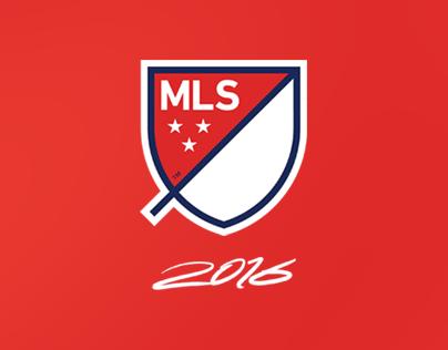 MLS 2016 Concept