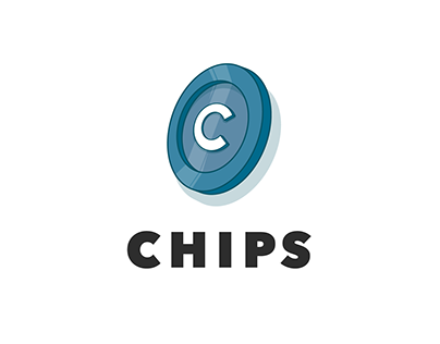 Chips - Brand Design