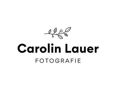 Carolin Lauer Fotografie