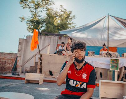 Art of Living Festival
