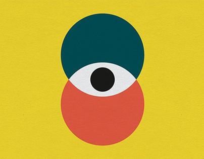 Universo Gráfico — atelier-do-ver