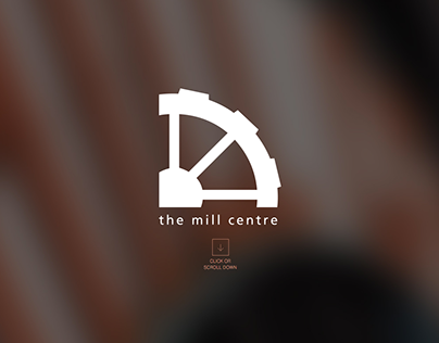 The Mill Centre