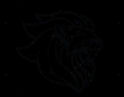 We Are Relentless Logo