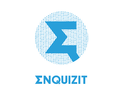 Enquizit - The Best Mind in Cloud Solutions