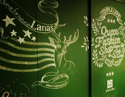 品牌周邊贈品設計 Brand Gift Design