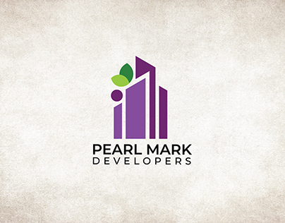 Logo Re Design & Branding