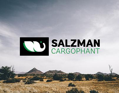 Salzman Cargophant