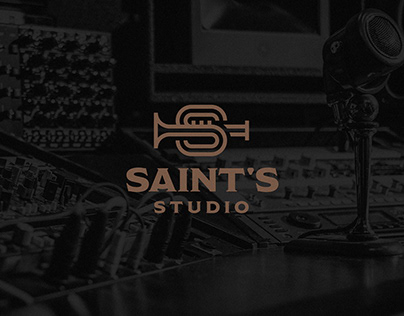 Saint's Studio