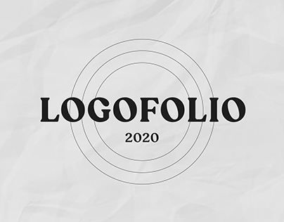 Logofolio/2020