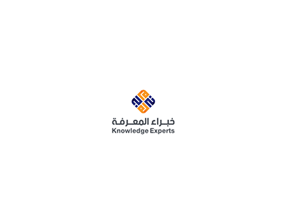 Knowledge Experts logo!