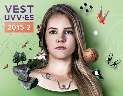 UVV-ES | Vest 2015/2