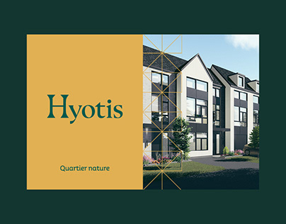Hyotis