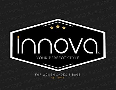 innova store ©
