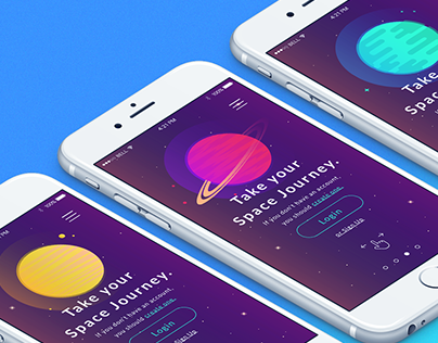 CrowdMe App
