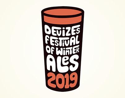 Winter Ales Festival