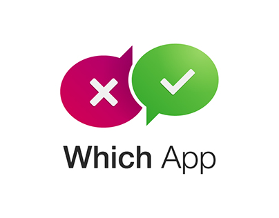 Which App