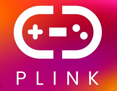 PLINK: 2 VIDEO ADS FOR FACEBOOK AND INSTAGRAM