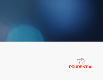 Prudential Agent Webpage