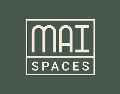 Mai Spaces