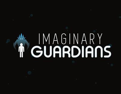 Imaginary Guardians