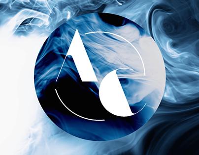 AC Logo Set