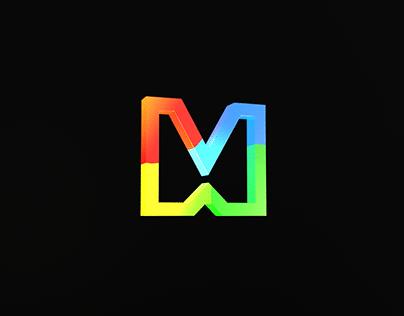 MARANÉ Studios | Brand Identity