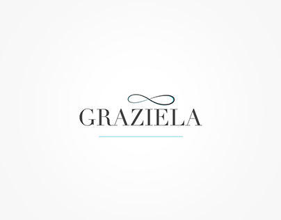 Graziela Fine Jewelry Lookbook