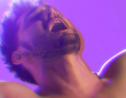 Amapola (Video musical)