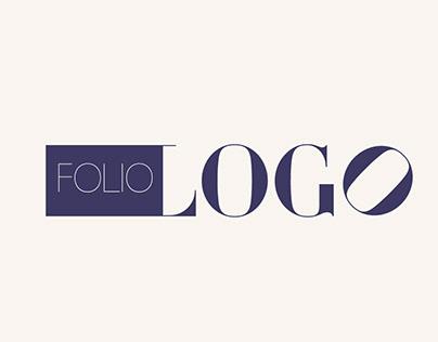 Logofolio No1