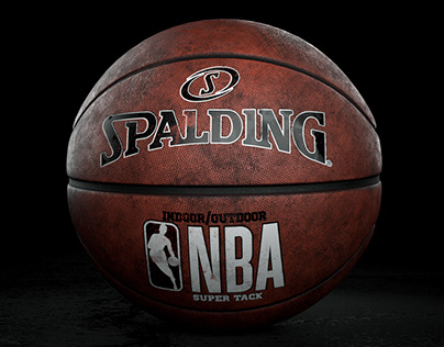 Basket ball teaser