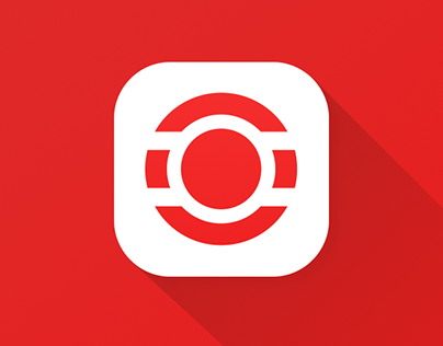 Lumacore Logo