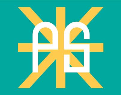 Papamarkou Typeface