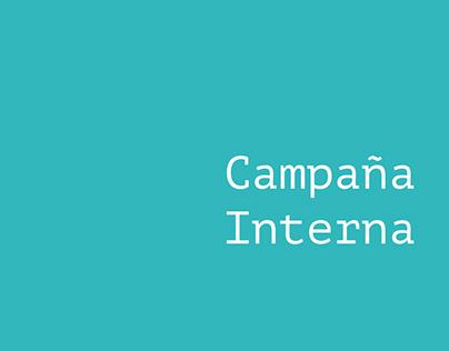 Campaña Empresas Saludables