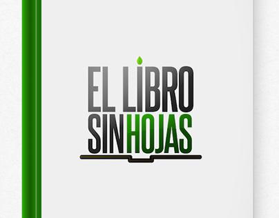 Librerías Norma