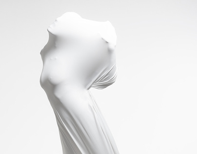 White Symphony - n.2