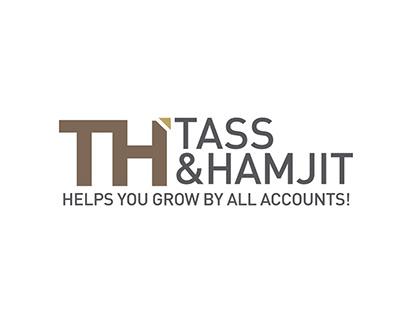 CORPORATE VIDEO - TASS & HAMJIT
