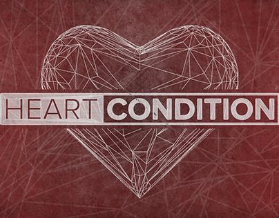 Heart Condition | Bumper