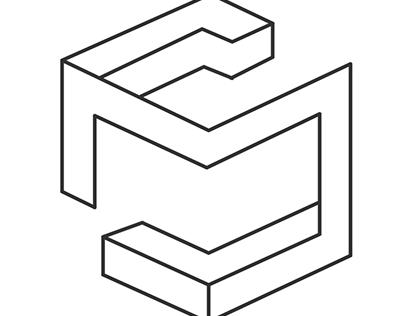 Monogramme Sarah Mebarki