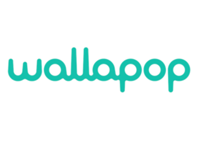 Dave - Hooked to Wallapop
