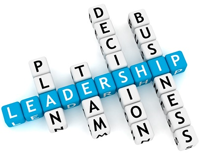 The Traits Of a VisionaryLeader