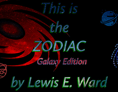 Zodiac Galaxy Collection