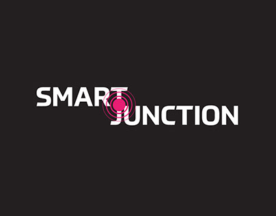 Smart Junction