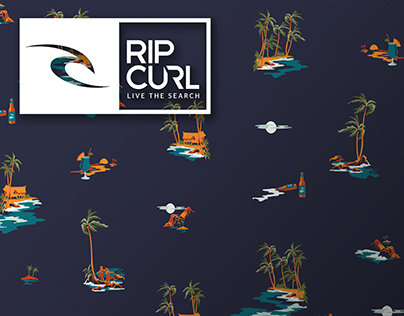 RIP CURL - winterwear