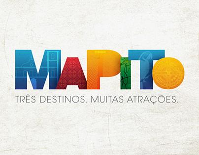 Campanha MaPiTo