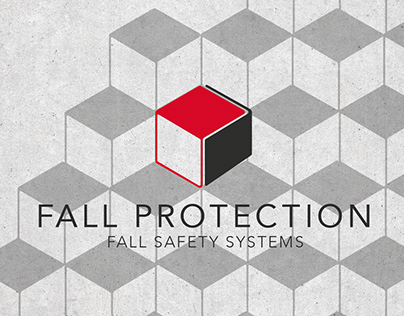 Fall Protection Safety Systems