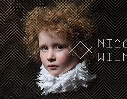 Nicolas Wilmouth