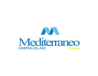 Camping Village Mediterraneo